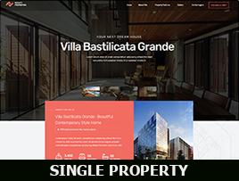 Single Property
