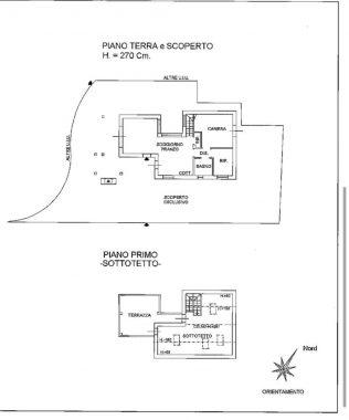 IMG-20210408-WA0001 (FILEminimizer)